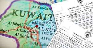 visas-issued-prior-to-closing-of-airspace-renewal-and-validity_kuwait