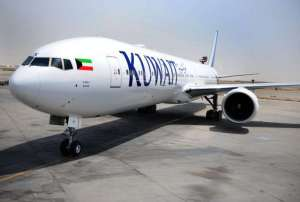 indians-can-now-book-kuwait-airways-flights_kuwait