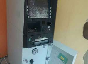 attempt-to-steal-money-from-atm_kuwait