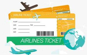 kttaa-reports-hike-in-flight-tickets-prices_kuwait