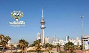 mofa-to-resume-work-in-liberation-tower-and-sabhan-from-sunday_kuwait