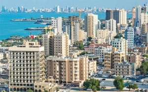 time-bomb-ticking-for-real-estate-sector-experts_kuwait