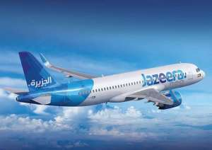 jazeera-airways-opens-bookings-to-5-indian-cities_kuwait
