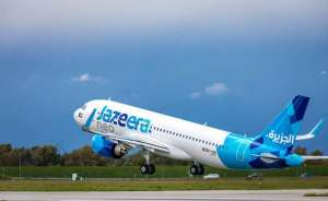 jazeera-airways-announces-schedule-to-20-destinations-starting-august-1_kuwait