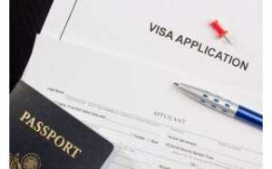 -decision-on-visit-visas-already-in-force_kuwait
