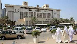 cases-filed-against-many-bloggers-for-defaming-real-estate-company_kuwait