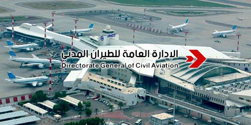 20-countries-can-fly-to-and-from-kuwait-airport--dgca_kuwait