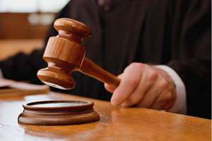 contractor-acquitted-of-causing-death-of-worker-unintentionally_kuwait