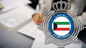 fake-municipality-inspectors-rob-kd-950-from-a-grocer_kuwait