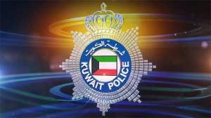 fouad-gang-arrested-for-money-laundering-trading-in-alcohol-and-forgery-of-official-documents_kuwait