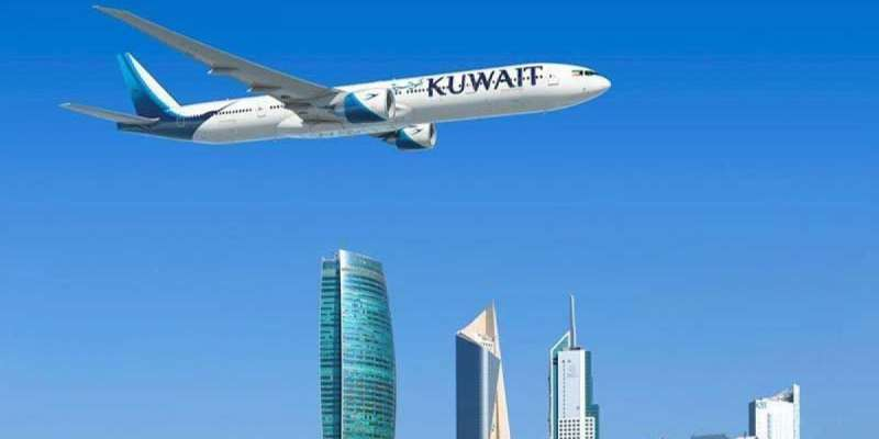 list-of-clinics-conducting-pcr-test-in-india-for-arriving-passengers-to-kuwait_kuwait