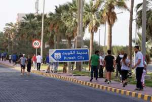 expats-from-7-banned-countries-can-enter-kuwait-if-they-have-stayed-in-other-permitted-country-for-14-days_kuwait