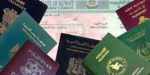 residence-transfer-of-children-to-mother-stopped_kuwait