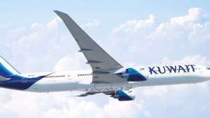 kuwait-airways-accepts-pcr-from-any-accredited-laboratory-approved-by-moh_kuwait