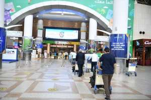 kuwait-international-airport-to-resume-commercial-flights_kuwait
