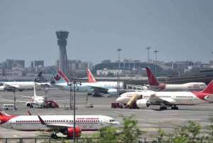 india-extends-ban-on-international-flights-till-aug-31_kuwait