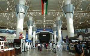 kuwiat-airport-witnessed-a-turnout-with-the-gradual-startup_kuwait
