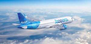 jazeera-airways-building-receives-travelers-with-the-gradual-start-of-commercial-flights_kuwait