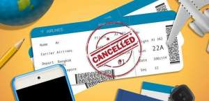 kuwait-opens-airport-more-than-10000-tickets-cancelled_kuwait