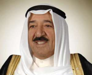 his-highness-the-amirs-health-improving--pm_kuwait