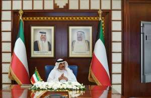 kuwait-cabinet-held-its-weekly-meeting-today_kuwait