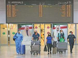 2800-departures-and-1470-arrivals-within-two-days_kuwait