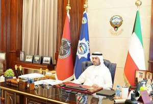 kuwait-government-urges-citizens-to-acquire-travel-insurance_kuwait