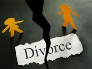 kuwaits-divorce-rate-rises-as-consequence-of-lockdown_kuwait