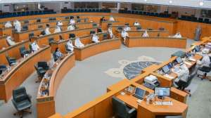 parliament-approves-9-letters-during-session_kuwait