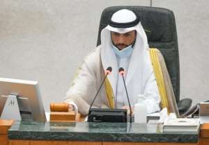 kuwait-fm-faces-noconfidence-motion-amid-grilling-by-lawmakers_kuwait
