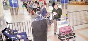 the-airport-continues-its-commercial-flights_kuwait