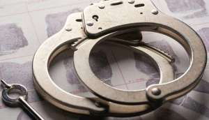 eight-arrested-for-wild-party_kuwait