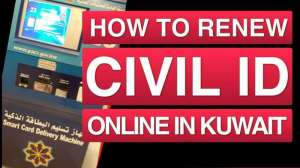 steps-to-renew-civil-id-for-expats-in-kuwait_kuwait