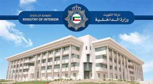 it-is-not-correct-dropping-traffic-violations_kuwait
