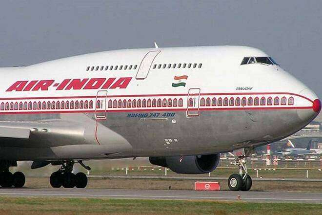 air-india-and-indigo-scheduled-12-flights-to-india-till-monday_kuwait