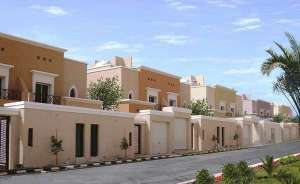 strict-measures-against-violators-of-building-rules--municipality_kuwait