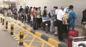 ban-on-31-countries-to-continue--no-request-to-bring-expat-workers-from-any-ministries_kuwait