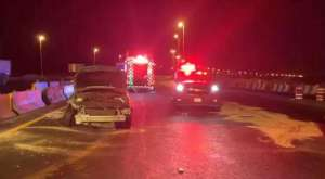two-people-injured-in-a-collision-on-the-7th-ring-road_kuwait