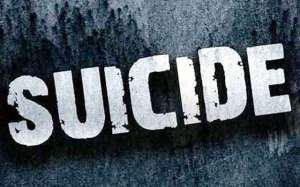 duo-indians-commits-suicide-in-kuwait-such-cases-increasing-since-start-of-pandemic_kuwait