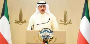 kuwait-moves-to-fourth-stage-of-return-to-normalcy-plan-next-tuesday_kuwait