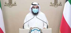 almutairi-says-the-situation-is-under-control-and-we-are-preparing-for-the-second-wave-of-corona_kuwait