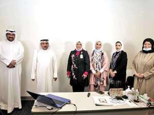 moe-starting-preparations-for-distance-education-lessons-for-the-next-year_kuwait