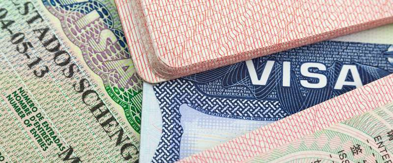 no-new-intimation-for-visa-extension_kuwait