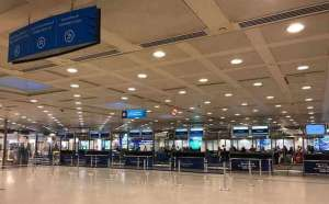 only-passengers-allowed-to-enter-the-airport-building_kuwait