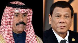 deputy-amir-sends-condolence-cable-to-philippines-president_kuwait