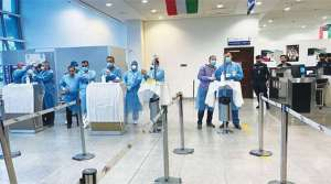 moh-urged-to-set-appropriate-plans-for-return-of-expats_kuwait
