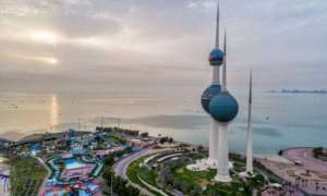 after-2020-no-nonuniversity-expatriates-over-60_kuwait