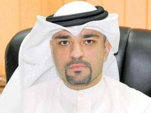attorney-general-reveals-systematic-plan-to-wreck-state-institutions_kuwait