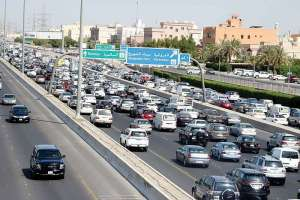 decision-on-cancellation-of-safety-lanes-faces-review_kuwait