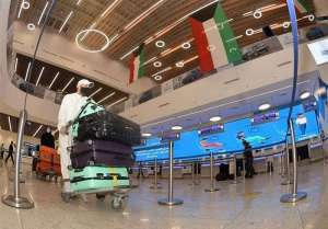 no-change-in-conditions-for-passengers-arriving-from-banned-countries_kuwait